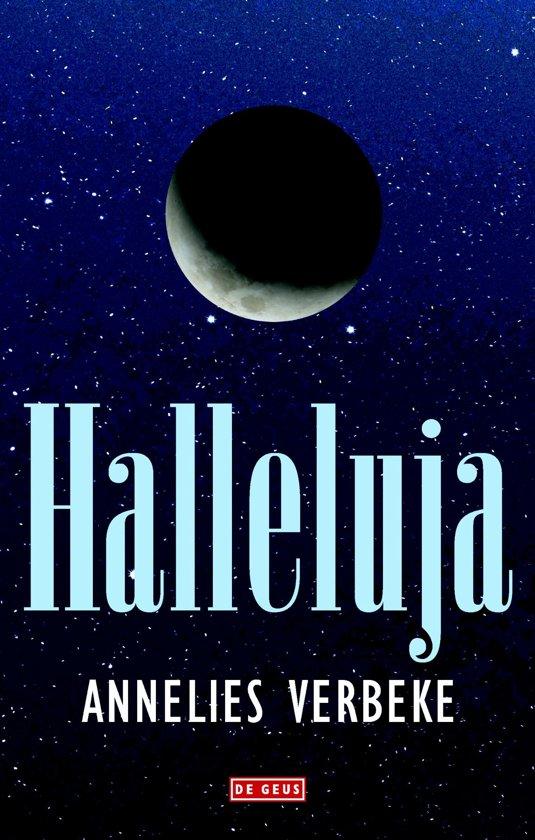 halleluja-annelies-verbeke