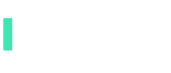 Boekenblog