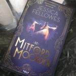 De Mitford moorden - Jessica Fellowes