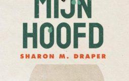 in mijn hoofd - Sharon M Draper