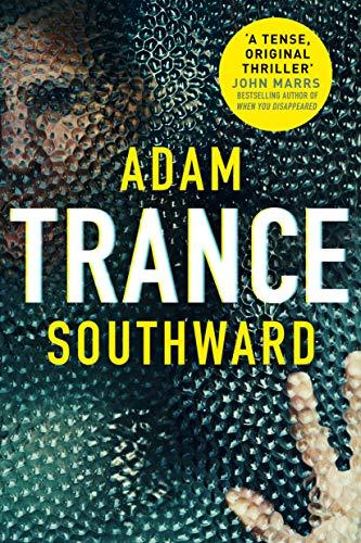 Trance - Adam Southward