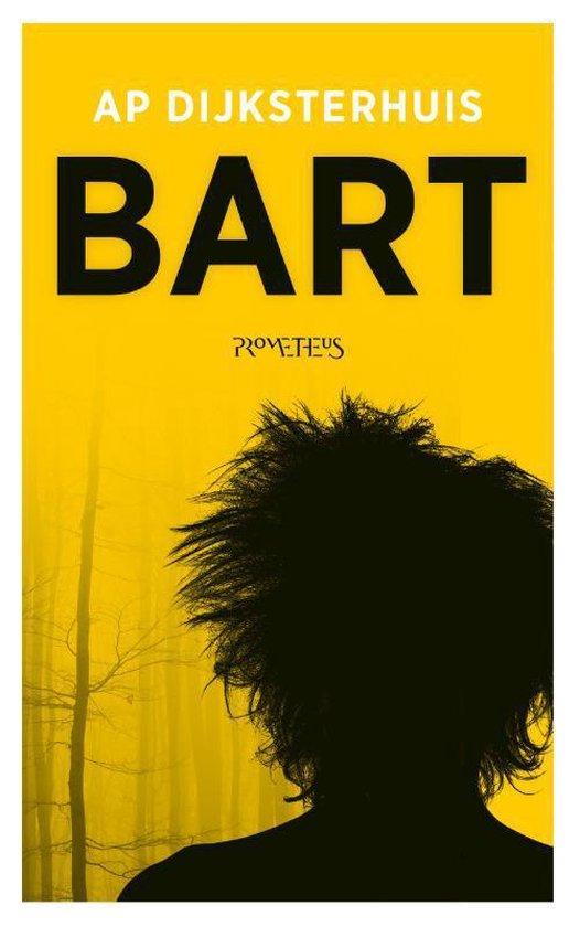 Bart - Ap Dijksterhuis