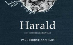 Harald - Paul Christiaan Smis