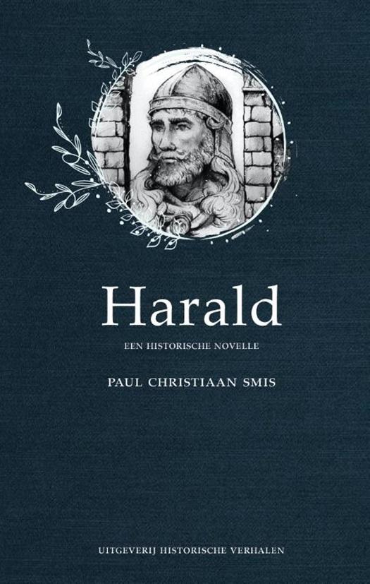 Harald - Paul Christiaan Smis
