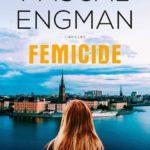 Femicide - Pascal Engman