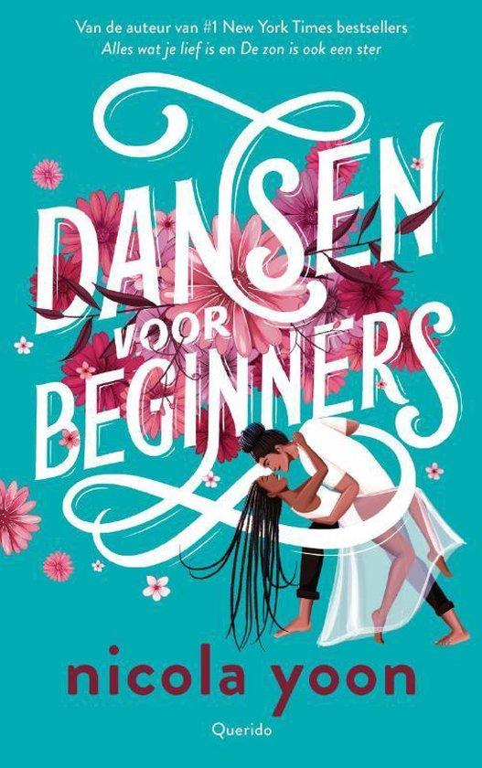 Dansen voor beginners - Nicola Yoon